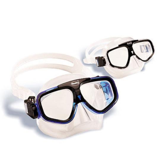 Szemüvegek Fashy Stingray Junior