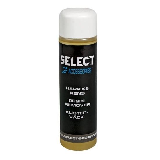 eltávolító ragasztók Select Resin eltávolító