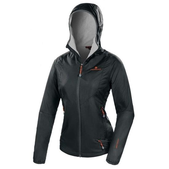 Női dzseki Ferrino Breithorn Jacket Woman