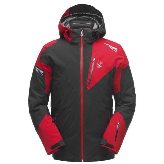Vásárlás: Spyder Leader GTX kabát Sídzseki árak