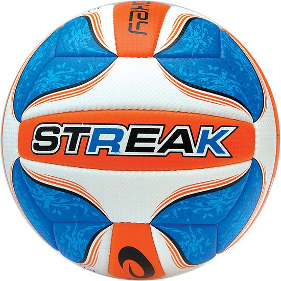 Ball Spokey Újonc II kék č.5