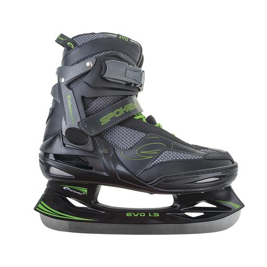 Jégkorong korcsolyát Spokey EVO