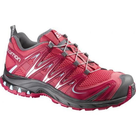 Cipő Salomon XA PRO 3D W 370808