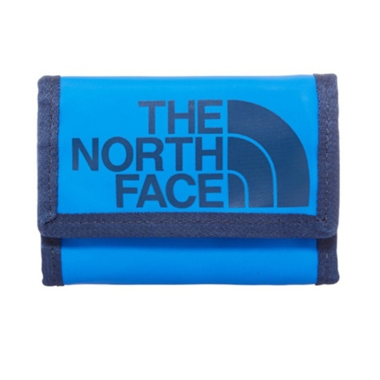 Pénztárca The North Face BASE CAMP WALLET CE69CDK
