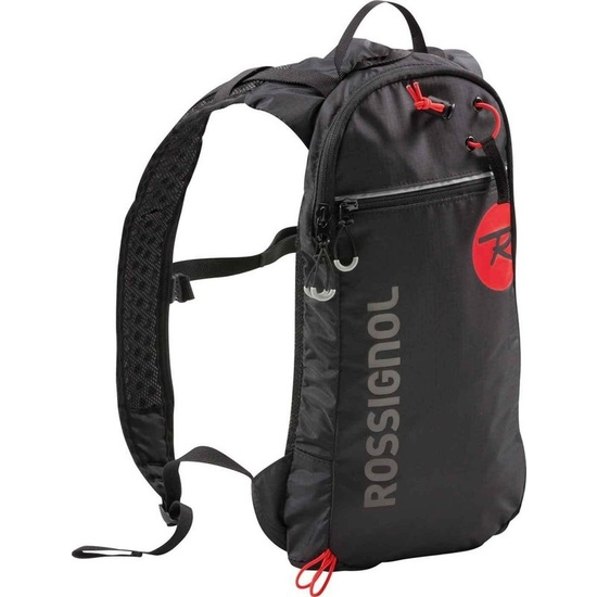 Hátizsák Rossignol Hydro Pack 5L RKEB205