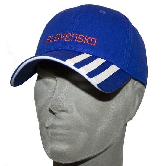 Siltes sapka adidas CF SK 3S U40792