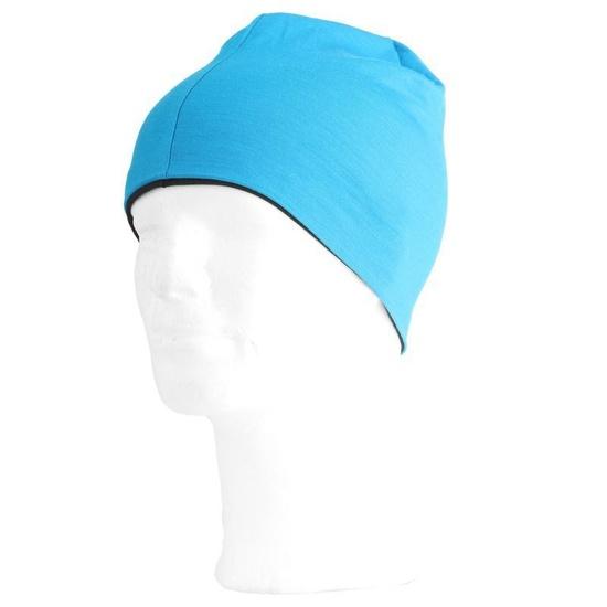 Sapkák Lasting BONY 320g 5190 kék