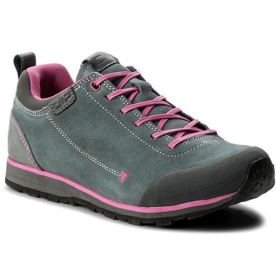 Cipő CMP Campagnolo Kids Elettra Low Hiking 38Q9844-U720