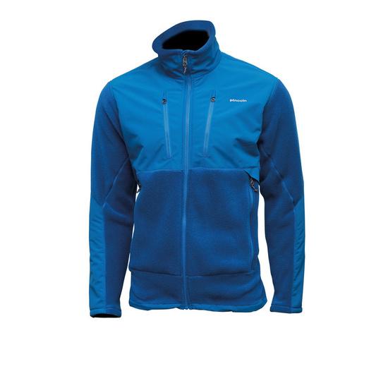 Kabát Pinguin Ranger dzseki Blue