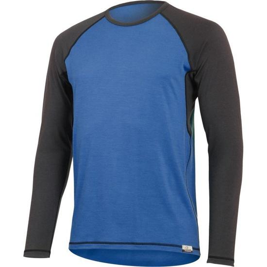 póló Lasting MARIO 5180 kék