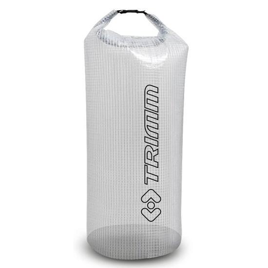 Szállítási táska Trimm Megmentő X