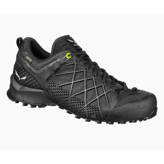 Cipő Salewa MS Wildfire GTX 63487-0982