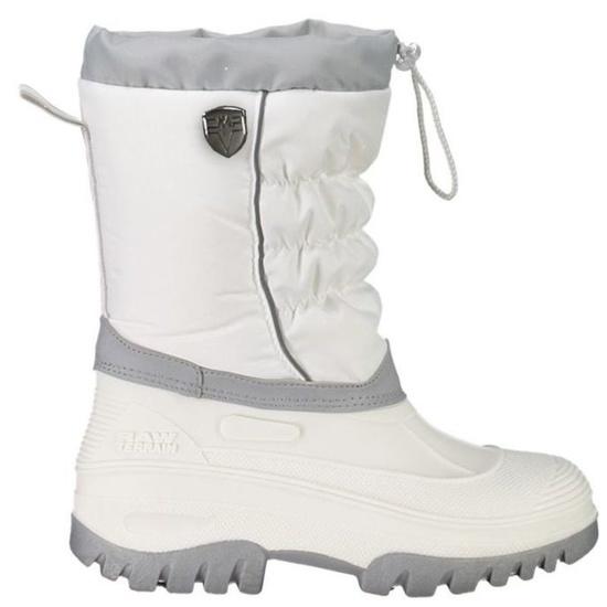 snowboots CMP Campagnolo Hanki Snow WP 3Q48064J-A604