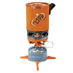Tűzhely Jetboil Flash Lite Orange, Jetboil