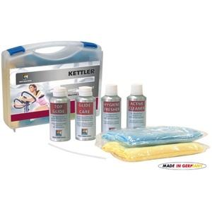 tisztítás set Kettler 7921-000, Kettler