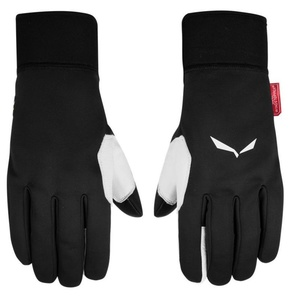 Kesztyű Salewa SESVENNA WS GRIP GLOVES 26577-0910, Salewa