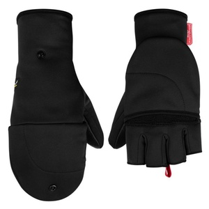 Kesztyű Salewa SESVENNA FOLD BACK WS GLOVES 26588-0910, Salewa