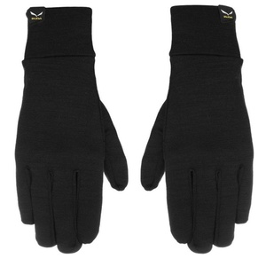 Kesztyű Salewa ORTLES LINER WO GLOVES 26591-0910, Salewa