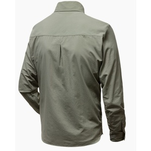 Ingek Salewa Puez LIGHT DRY M L / S SHIRT 26968-5870, Salewa