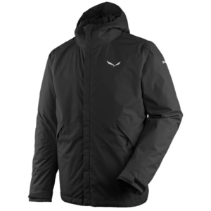Kabát Salewa Puez PTX 2L M JACKET 26978-0910, Salewa