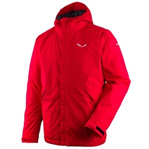 Kabát Salewa Puez PTX 2L M JACKET 26978-1580, Salewa
