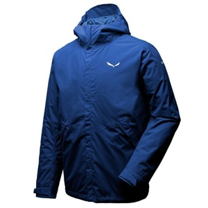 Kabát Salewa Puez PTX 2L M JACKET 26978-8310, Salewa