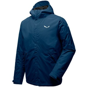Kabát Salewa Puez PTX 2L M JACKET 26978-8960, Salewa