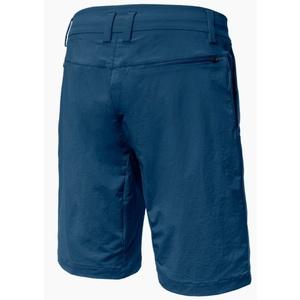 férfi túrázás nadrág | férfi gyalogos nadrág hűvös tépőzáras