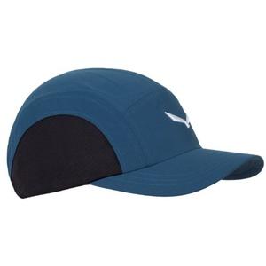 Siltes sapka Salewa Fanes UV MESH CAP 27077-8960, Salewa