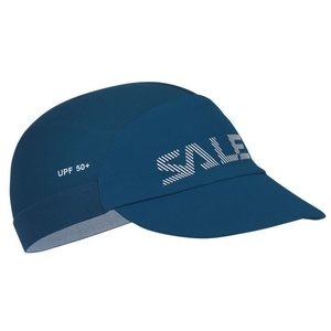 Siltes sapka Salewa PEDROC UV SPEED CAP 27079-8960, Salewa