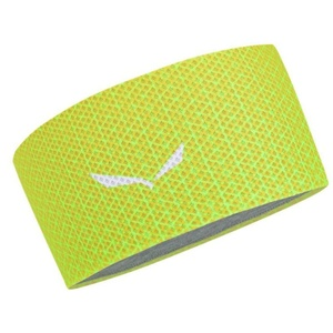 headpánt Salewa PEDROC DRY LITE HEADBAND 27082-5731, Salewa