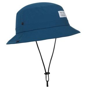 Kalap Salewa Fanes PRINTED karimájú UV HAT 27086-8960, Salewa