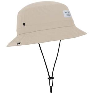 Kalap Salewa Fanes PRINTED karimájú UV HAT 27086-7250, Salewa