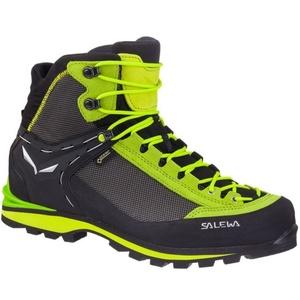 Cipő Salewa MS Crow GTX 61328-5320, Salewa