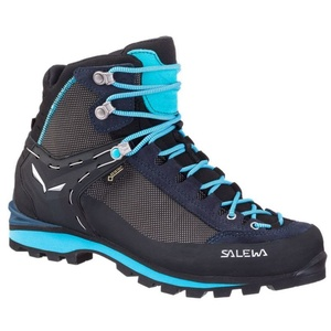 Cipő Salewa WS Crow GTX 61329-3985, Salewa