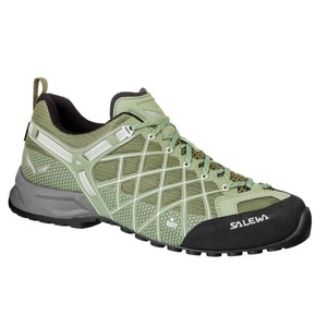 Cipő Salewa MS Wildfire S GTX 63434-5751, Salewa