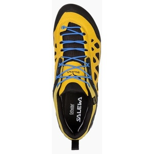 Cipő Salewa MS Firetail 3 GTX 63445-1400, Salewa