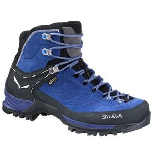 Cipő Salewa WS MTN Trainer Mid GTX 63459-2430, Salewa