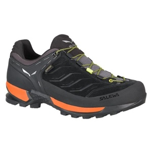 Cipő Salewa MS MTN Trainer GTX 63467-8668, Salewa