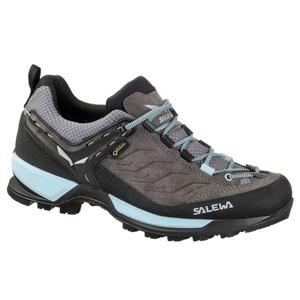 Cipő Salewa WS MTN Trainer GTX 63468-0816, Salewa