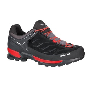 Cipő Salewa MS MTN Trainer 63470-0979, Salewa