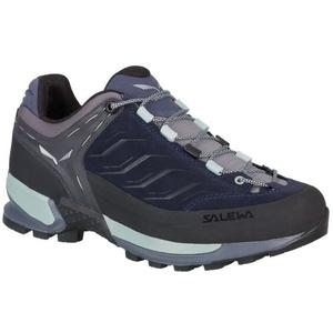 Cipő Salewa WS MTN Trainer 63471-3981, Salewa