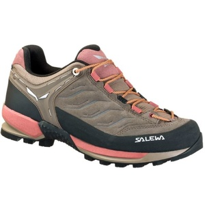 Cipő Salewa WS MTN Trainer 63471-7510, Salewa
