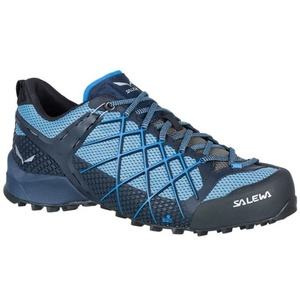 Cipő Salewa MS Wildfire 63485-3983, Salewa