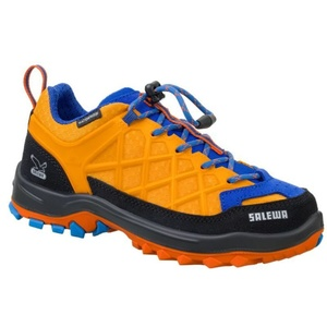Cipő Salewa Junior Wildfire 64005-8490, Salewa