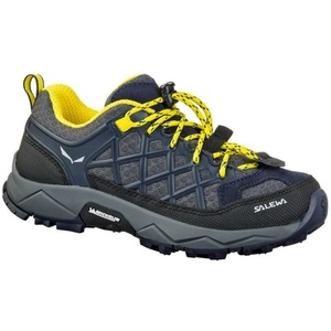 Cipő Salewa Junior Wildfire 64007-3987, Salewa