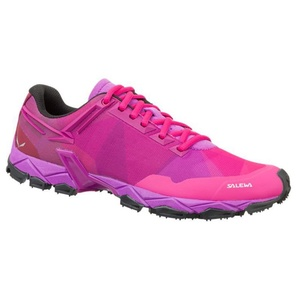 Cipő Salewa WS lite Train 64407-1881, Salewa
