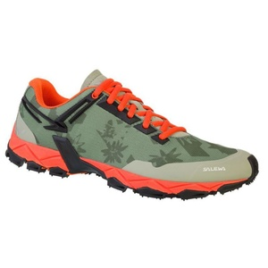 Cipő Salewa WS lite Train 64407-5926, Salewa