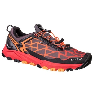 Cipő Salewa MS Multi Track GTX 64412-0926, Salewa