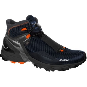 Cipő Salewa MS Ultra Flex Mid GTX 64416-0926, Salewa